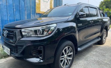 Toyota Conquest 2020 for sale