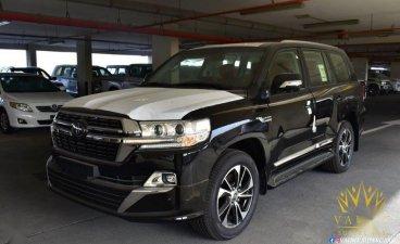 BRAND NEW Toyota Land Cruiser 2021