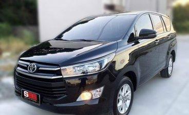 Toyota Innova 2019 for sale in Manual