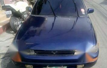 Toyota Corolla 1995 for sale in Automatic