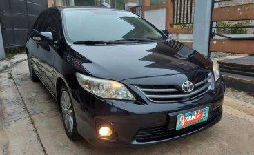 Toyota Corolla Altis 2011 for sale in Automatic