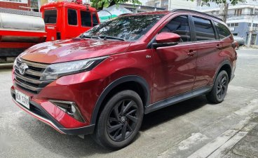 Toyota Rush 2019 for sale in Automatic