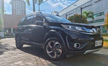 Selling Grey Toyota Fortuner 2019 in Marikina