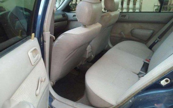 2003 Toyota Corolla Lovelife for sale-5