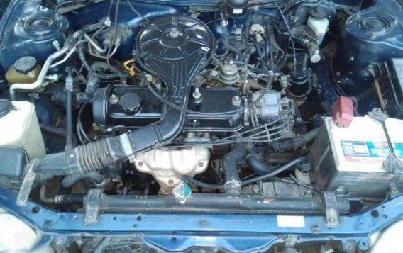 2003 Toyota Corolla Lovelife for sale-8