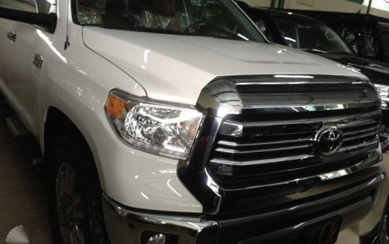 2019 Toyota Tundra for sale