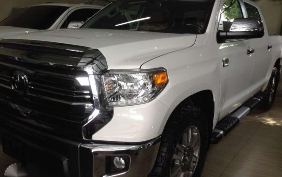 2019 Toyota Tundra for sale-1