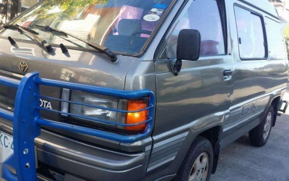 Toyota Lite Ace 1993 for sale