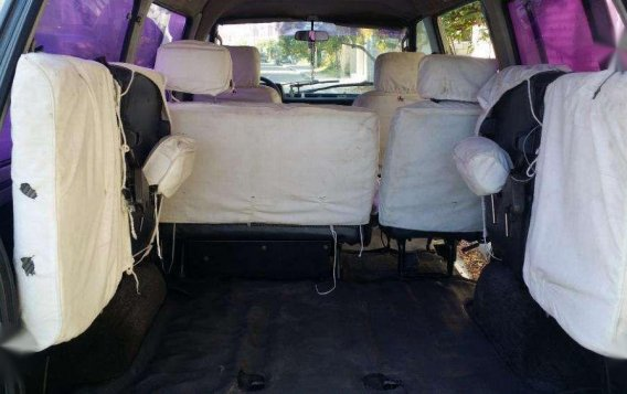 Toyota Lite Ace 1993 for sale-3