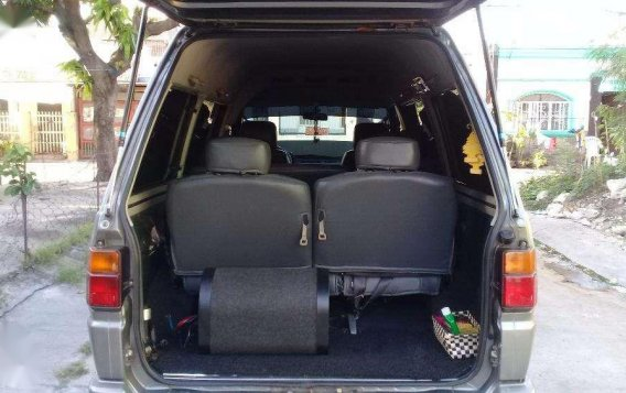 Toyota Lite Ace 1998 for sale-1