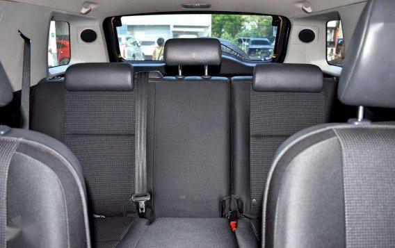 2015 Toyota FJ Cruiser Super Fresh 1.398m Batangas Area