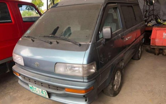 Toyota Lite Ace 1998 for sale