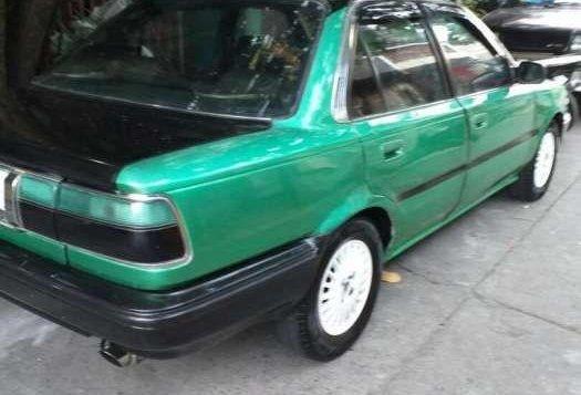 Toyota Corolla 1991 For sale