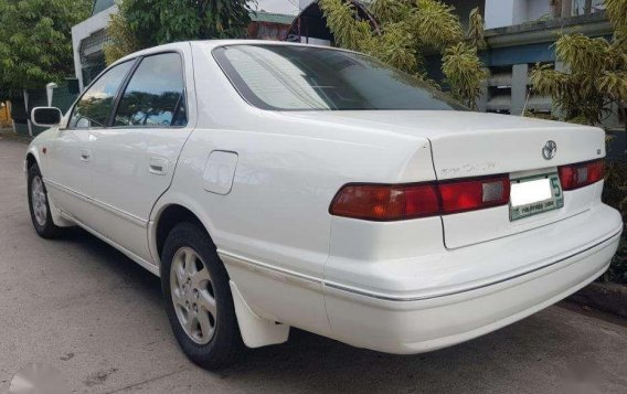 2000 Toyota Camry for sale-2