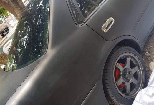 Toyota Corolla 2003 for sale-3