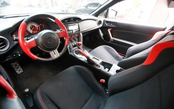2015 Toyota 86 for sale-8