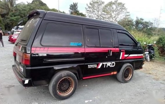 1996 Toyota Lite Ace for sale in Taguig-1