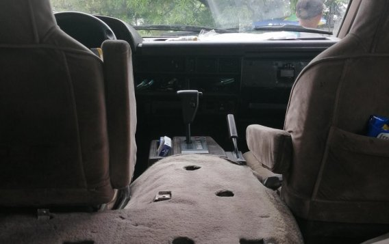 Used Toyota Lite Ace 1998 for sale in Manila-3