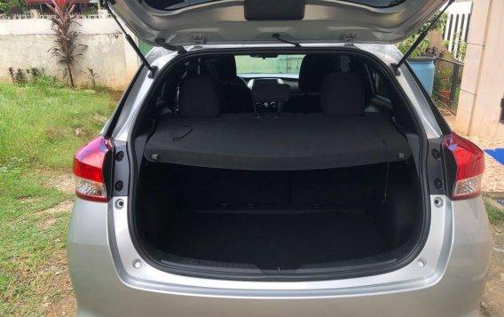 2019 Toyota Yaris for sale in Marikina -7