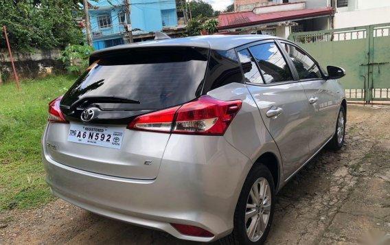 2019 Toyota Yaris for sale in Marikina -6