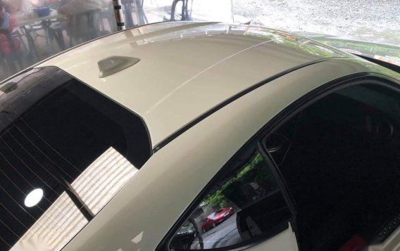 Toyota 86 2015 for sale in Angeles -5