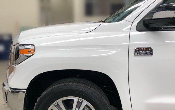 2019 Toyota Tundra for sale in Lapu-Lapu -3