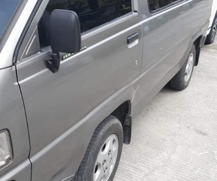 Toyota Lite Ace 1998 for sale in Bulacan-2