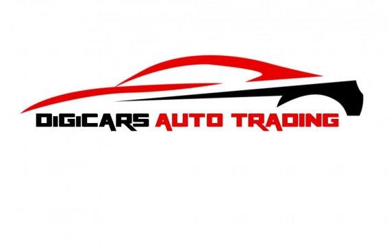 Digicars Auto Trading
