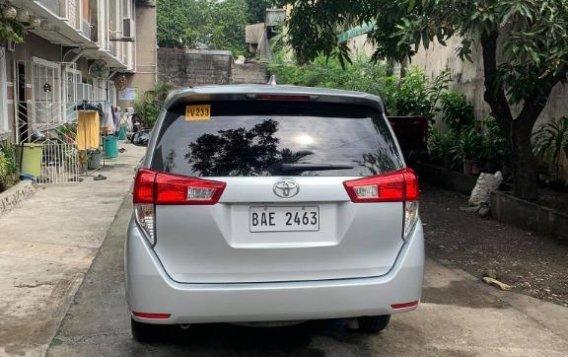 Toyota Innova 2019-6