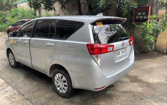 Toyota Innova 2019-3