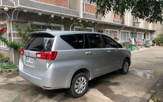 Toyota Innova 2019-4