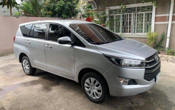 Toyota Innova 2019-7