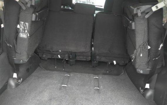 Selling Brown Toyota Innova 2017 in Bulakan-4