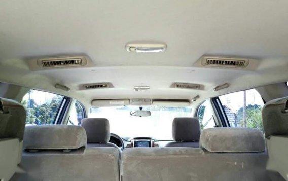 Toyota Innova 2012-8