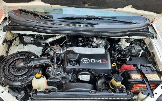 Toyota Innova 2013-5