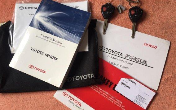 Toyota Innova 2013-6