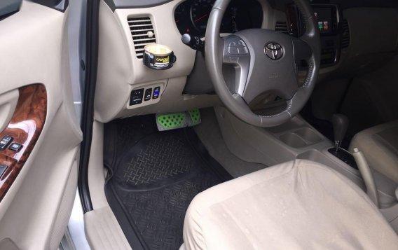 Toyota Innova 2013-3