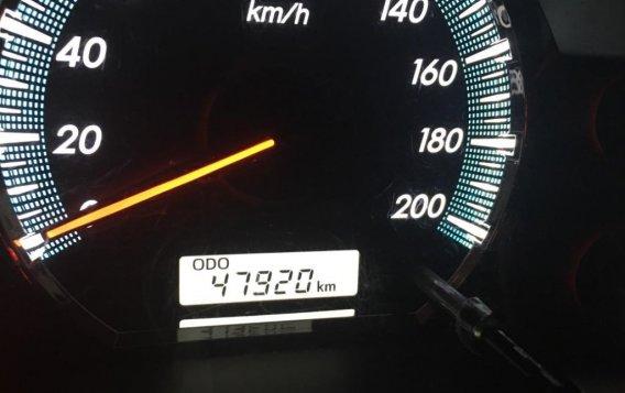 2016 Toyota Fortuner-4