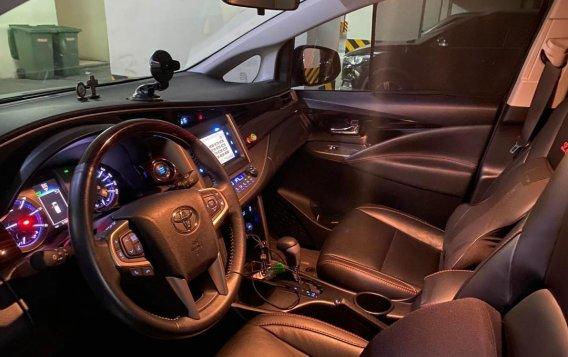 Toyota Innova 2018-3
