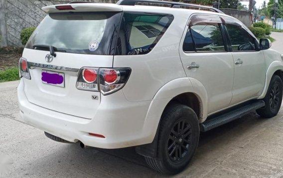 Toyota Fortuner 2016-3