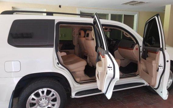 Toyota Land Cruiser 2013-3