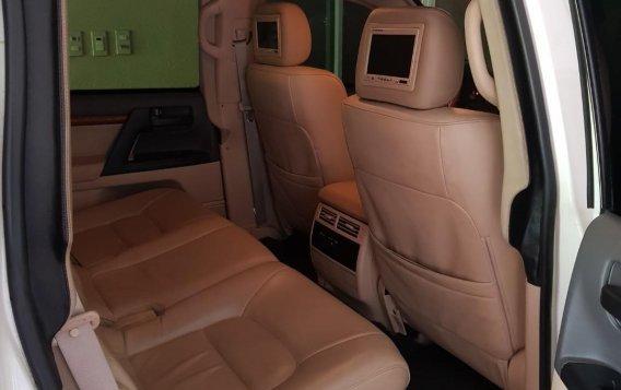 Toyota Land Cruiser 2013-6
