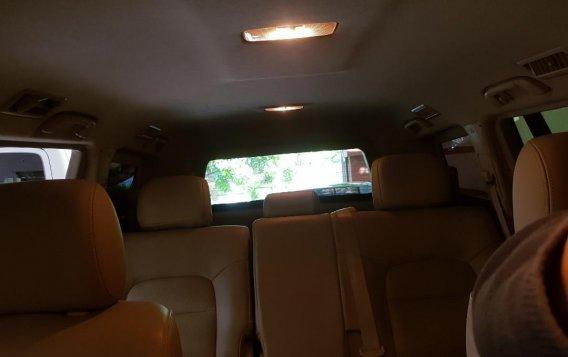 Toyota Land Cruiser 2013-9