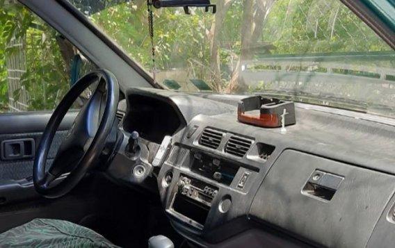 2000 Toyota Revo-4