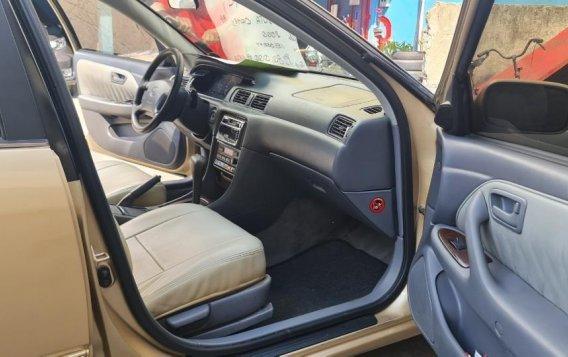 2000 Toyota Camry -5