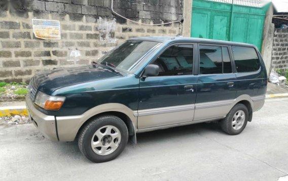 Toyota Revo 1998 for sale