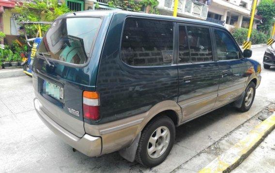 Toyota Revo 1998 for sale-3