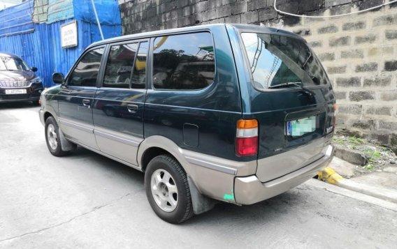 Toyota Revo 1998 for sale-2