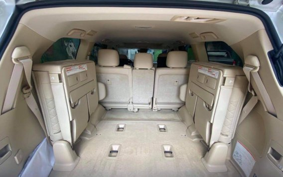 Toyota Land Cruiser 2018 for sale in Quezon City-5