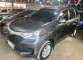 Silver Toyota Avanza 2019 for sale in Lapu-Lapu